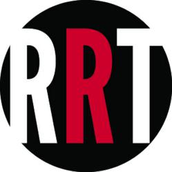 RRT is the pioneer in restaurant order management technology solutions